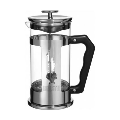 French press značky Bialetti